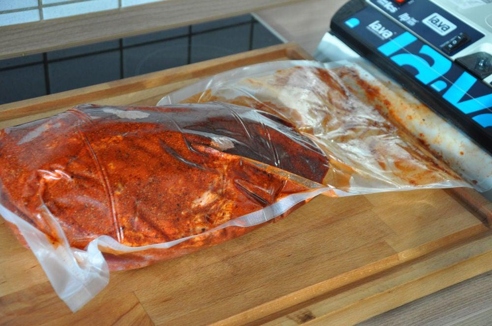 Pulled Pork pulled pork-PulledPork03-Pulled Pork im Kugelgrill – Wie macht man das eigentlich?