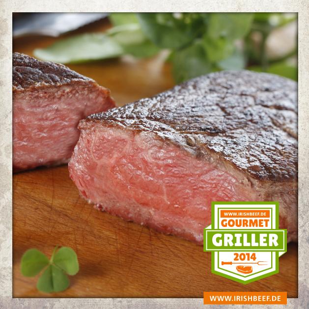 Irish Beef irish beef gewinnspiel-IrishBeef02-Irish Beef Gewinnspiel: Gourmet-Paket im Wert von 100€ zu gewinnen irish beef gewinnspiel-IrishBeef02-Irish Beef Gewinnspiel: Gourmet-Paket im Wert von 100€ zu gewinnen