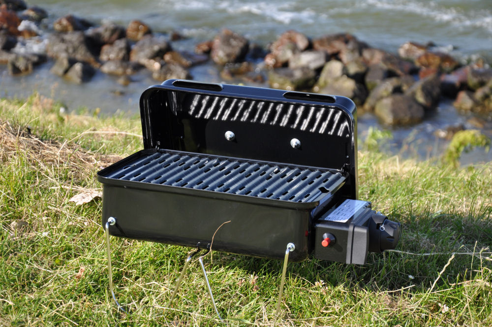 Weber Go-Anywhere Gas Weber Go-Anywhere Gas-WeberGoAnywhereGas02-Weber Go-Anywhere Gas im Test – Nordseeurlaub mit dem Gas-GA