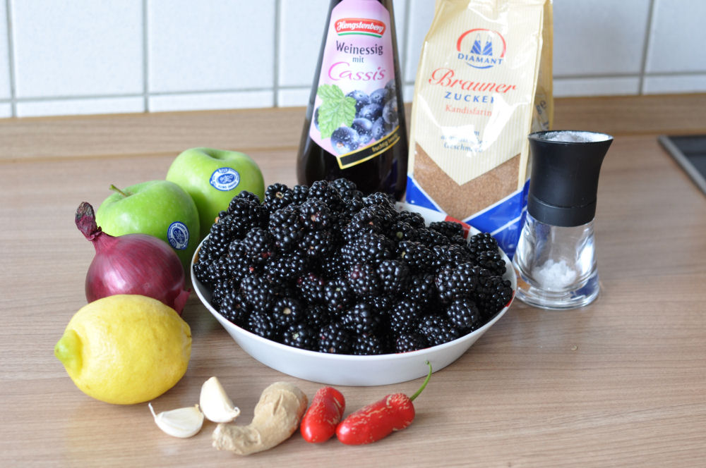 Brombeer-Chutney brombeer-chutney-BrombeerChutney02-Fruchtiges Brombeer-Chutney
