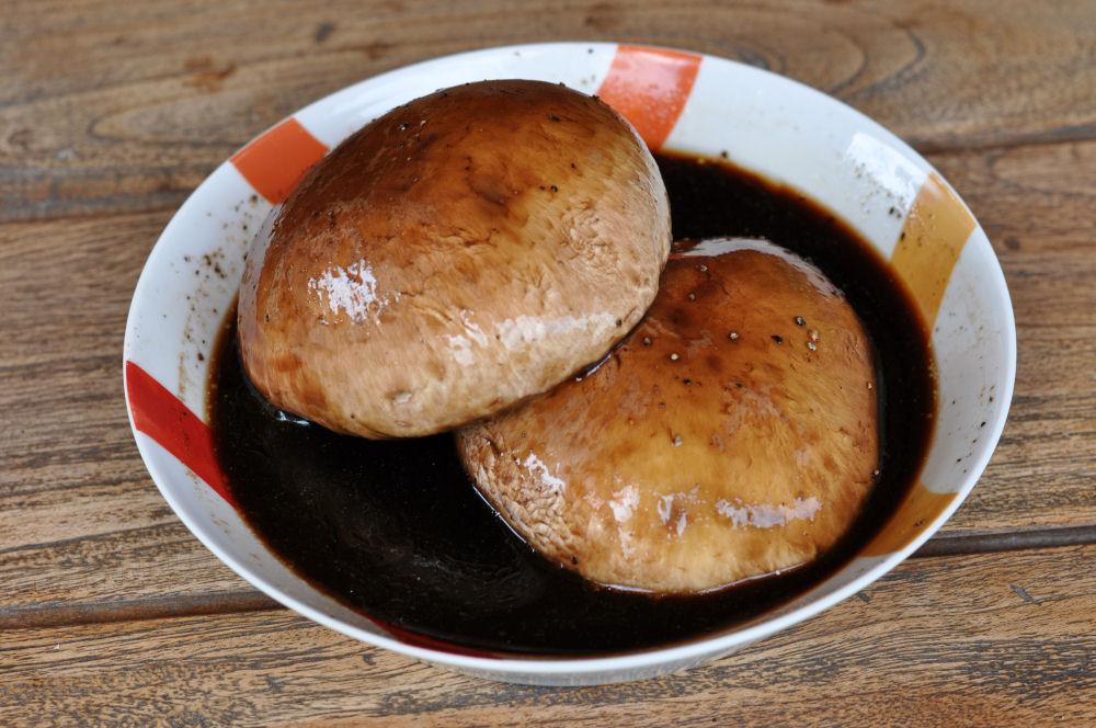 Portobello Mushroom Burger Portobello Mushroom Burger-PortobelloMushroomBurger01-Portobello Mushroom Burger Portobello Mushroom Burger-PortobelloMushroomBurger01-Portobello Mushroom Burger