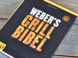 Webers Grillbibel bbqpit.de das grill- und bbq-magazin - grillblog & grillrezepte-WebersGrillbibelJamiePurviance 265x198-BBQPit.de das Grill- und BBQ-Magazin – Grillblog & Grillrezepte –
