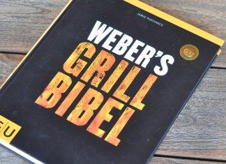 Webers Grillbibel [object object]-WebersGrillbibelJamiePurviance 324x235-BBQPit.de das Grill- und BBQ-Magazin – Grillblog & Grillrezepte –