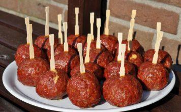 Chili Cheese Balls bbqpit.de das grill- und bbq-magazin - grillblog & grillrezepte-ChiliCheeseBalls 356x220-BBQPit.de das Grill- und BBQ-Magazin – Grillblog & Grillrezepte –