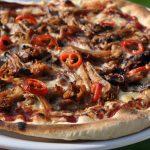 perfekter pizzateig-PerfekterPizzateig 150x150-Perfekter Pizzateig – So gelingt die Pizza vom Grill