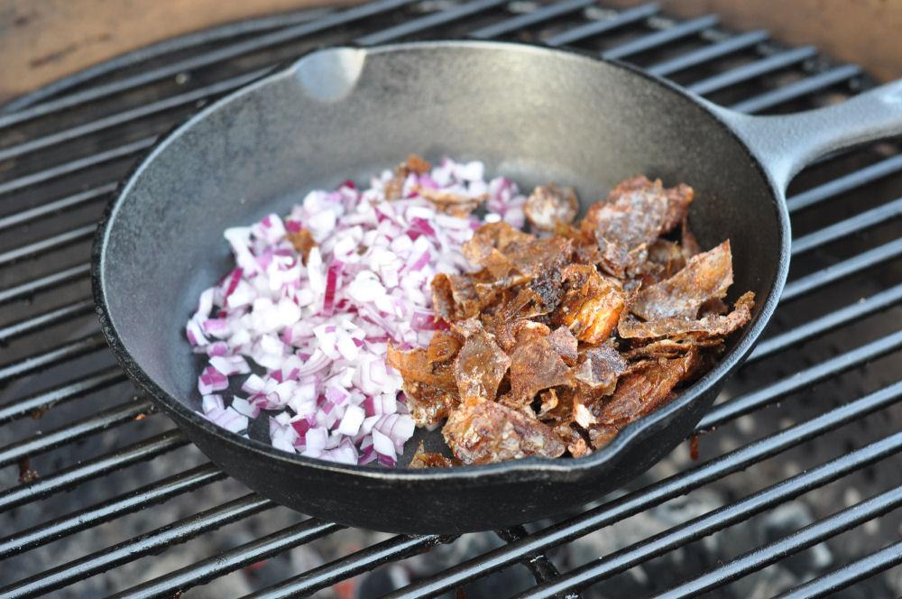 Pulled Chicken Pulled Chicken-PulledChicken03-Pulled Chicken – saftiges BBQ-Chicken