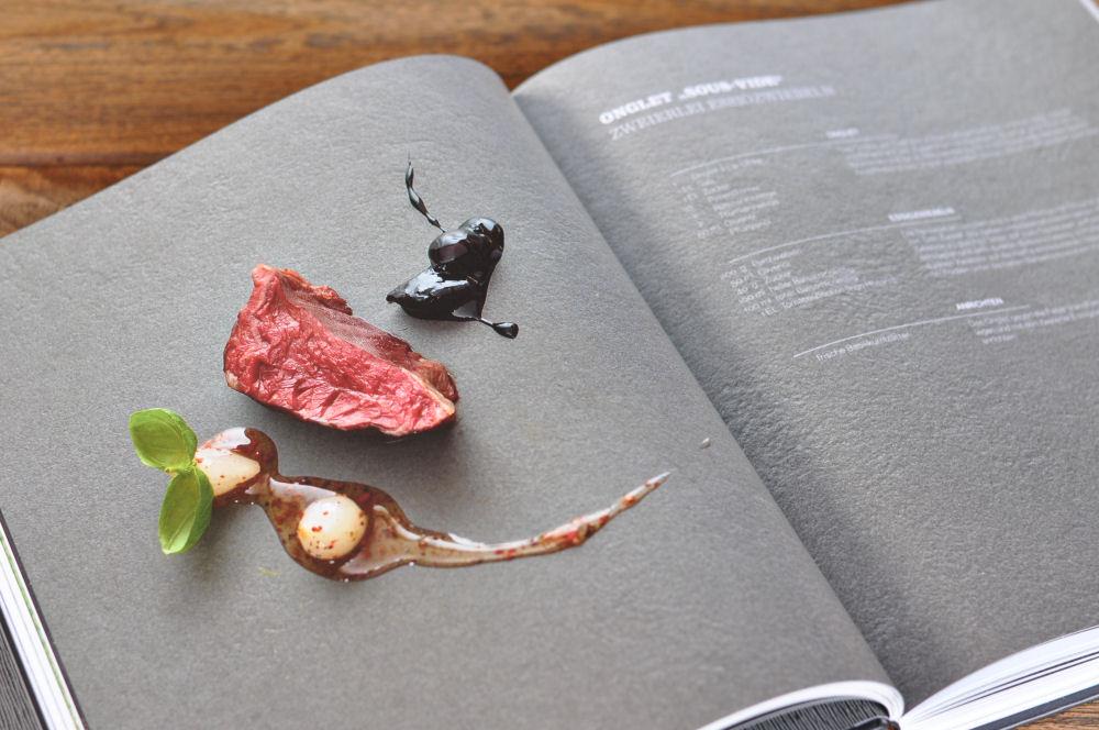 Fleisch von Ludwig Maurer fleisch von ludwig maurer-Fleisch01-Fleisch von Ludwig Maurer – Das Buch zum Thema Fleisch