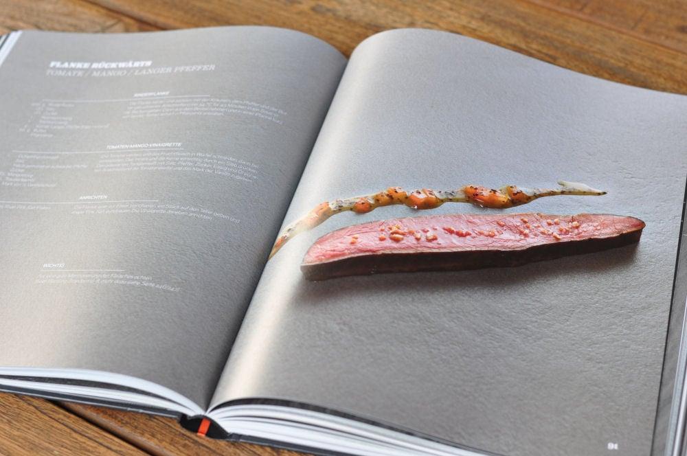 Fleisch von Ludwig Maurer fleisch von ludwig maurer-Fleisch02-Fleisch von Ludwig Maurer – Das Buch zum Thema Fleisch fleisch von ludwig maurer-Fleisch02-Fleisch von Ludwig Maurer – Das Buch zum Thema Fleisch