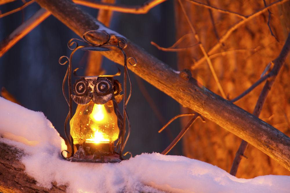 Tipps zum Wintergrillen Tipps zum Wintergrillen-Licht01-Tipps zum Wintergrillen