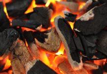 bbqpit.de das grill- und bbq-magazin - grillblog & grillrezepte-Holzkohle 218x150-BBQPit.de das Grill- und BBQ-Magazin – Grillblog & Grillrezepte –
