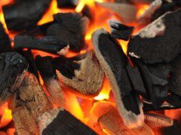 bbqpit.de das grill- und bbq-magazin - grillblog & grillrezepte-Holzkohle 265x198-BBQPit.de das Grill- und BBQ-Magazin – Grillblog & Grillrezepte –