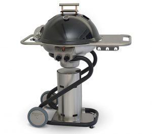 Schickling Grill-SchicklingGrill01 300x266-Schickling Grill – Grills made in Germany