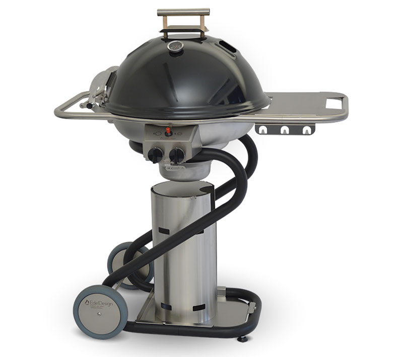 Schickling Grill KohGa Deluxe Schickling Grill-SchicklingGrill01-Schickling Grill – Grills made in Germany