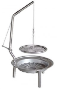 Schickling Grill-SchicklingGrill03 192x300-Schickling Grill – Grills made in Germany
