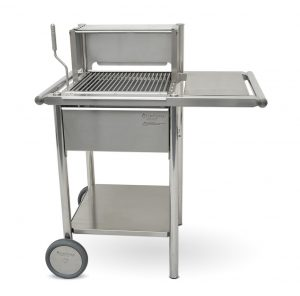 Schickling Grill-SchicklingGrill09 300x296-Schickling Grill – Grills made in Germany
