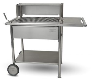 Schickling Grill-SchicklingGrill10 300x263-Schickling Grill – Grills made in Germany