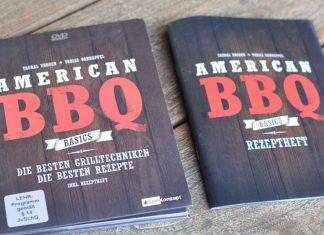 Blackforest BBQ-TV bbqpit.de das grill- und bbq-magazin - grillblog & grillrezepte-AmericanBBQ 324x235-BBQPit.de das Grill- und BBQ-Magazin – Grillblog & Grillrezepte –