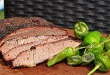 Beef Brisket bbqpit.de das grill- und bbq-magazin - grillblog & grillrezepte-BeefBrisketRinderbrust 218x150-BBQPit.de das Grill- und BBQ-Magazin – Grillblog & Grillrezepte –