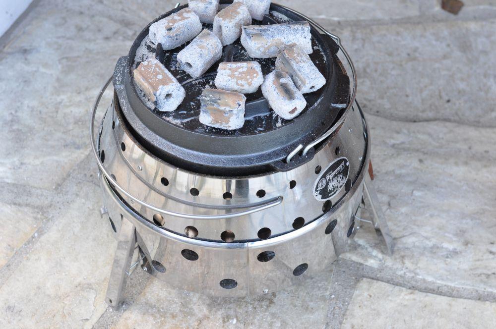 Chorizo-Brisket-Craftbier-Chili chorizo-brisket-craftbier-chili-ChorizoBriksetDopf04-Chorizo-Brisket-Craftbier-Chili aus dem Dutch Oven