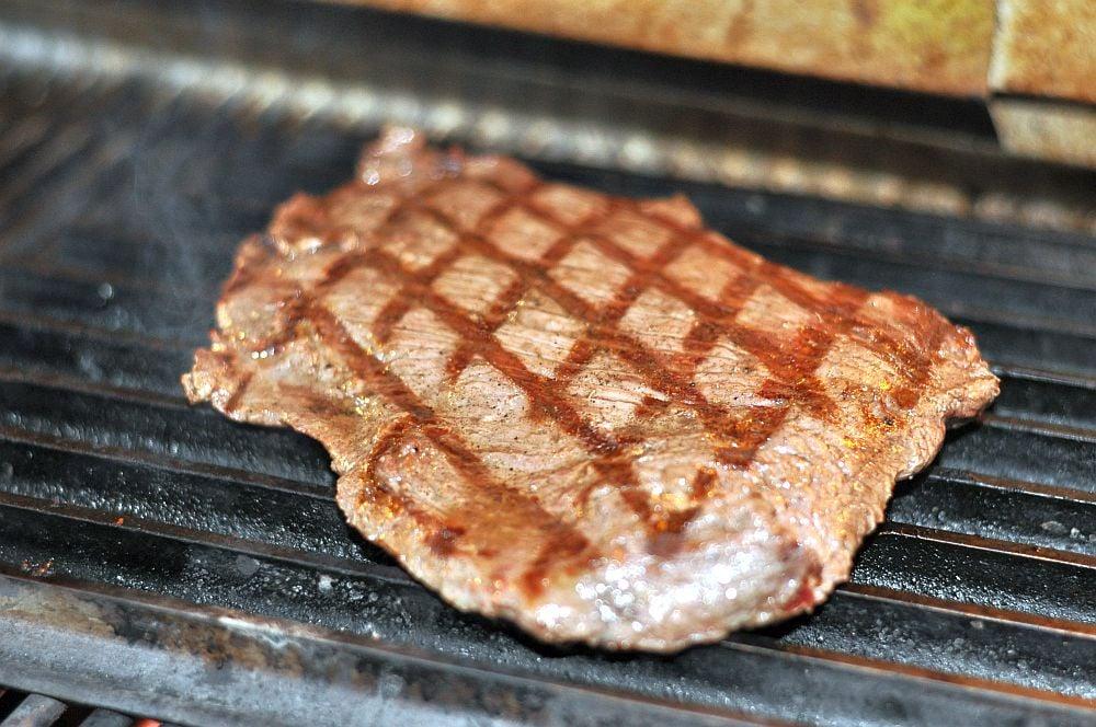 Parmesan-Granatapfel Flank Steak parmesan-granatapfel flank steak-ParmesanGranatapfelFlank03-Wildes Parmesan-Granatapfel Flank Steak parmesan-granatapfel flank steak-ParmesanGranatapfelFlank03-Wildes Parmesan-Granatapfel Flank Steak