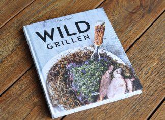 Tom Heinzle Wild Grillen bbqpit.de das grill- und bbq-magazin - grillblog & grillrezepte-WildGrillenTomHeinzle 324x235-BBQPit.de das Grill- und BBQ-Magazin – Grillblog & Grillrezepte –