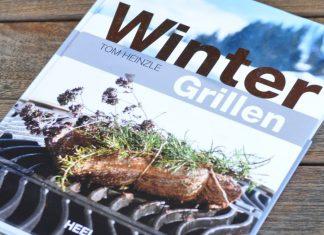 Tom Heinzle Wintergrillen bbqpit.de das grill- und bbq-magazin - grillblog & grillrezepte-Wintergrillen 324x235-BBQPit.de das Grill- und BBQ-Magazin – Grillblog & Grillrezepte –