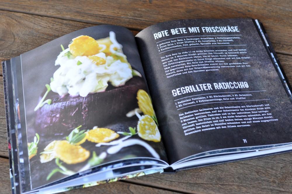 Vegetarisch Grillen Vegetarisch Grillen-VegetarischGrillen01-Vegetarisch Grillen von Tom Heinzle