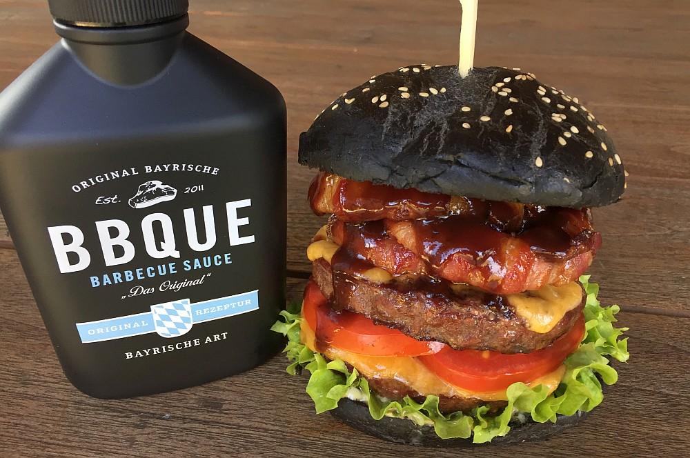 Schwarzer Burger Big Black BBQUE Burger-BigBlackBBQUEBurger03-Big Black BBQUE Burger – The Black Beauty