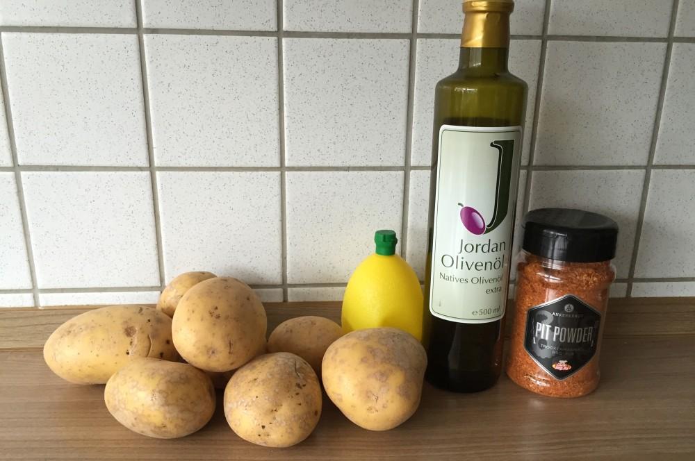 Pit Powder Potatoes  pit powder potatoes-PitPowderKartoffeln01-Pit Powder Potatoes – Gebackene Kartoffeln