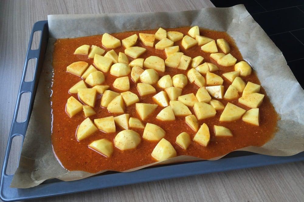 Pit Powder Potatoes pit powder potatoes-PitPowderKartoffeln02-Pit Powder Potatoes – Gebackene Kartoffeln