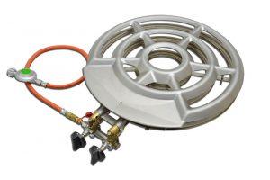 Schickling KohGa Deluxe-Schickling001 300x200-Schickling KohGa Deluxe Gas-/Holzkohlegrill im Wert von 525 Euro zu gewinnen!