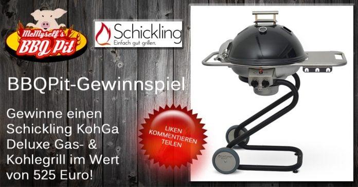 Gas Oder Holzkohlegrill : Char griller grill abdeckung passend duo gas und