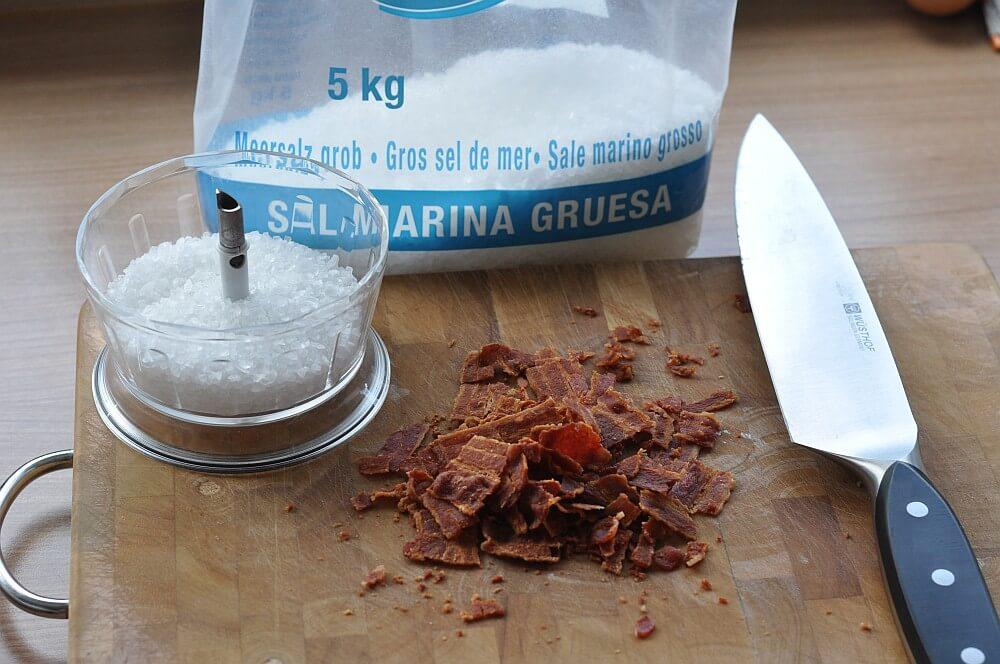 Bacon Salz bacon-salz-BaconSalz02-Bacon-Salz das ultimative Gewürzsalz