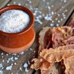 bacon-salz-BaconSalz05 150x150-Bacon-Salz das ultimative Gewürzsalz