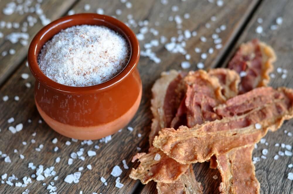 Bacon-Salz bacon-salz-BaconSalz05-Bacon-Salz das ultimative Gewürzsalz