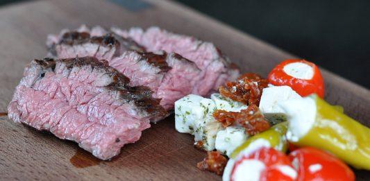 Bavette Flap Steak [object object]-BavetteFlapSteak 533x261-BBQPit.de das Grill- und BBQ-Magazin – Grillblog & Grillrezepte –