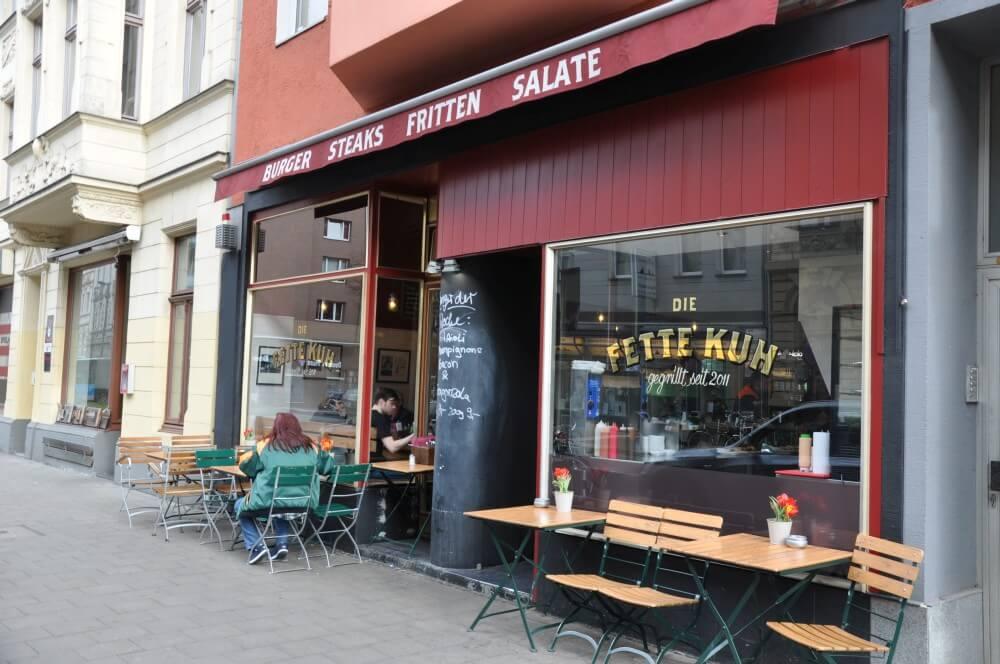 Die Fette Kuh die fette kuh-FetteKuh01-Die Fette Kuh in Köln – Deutschlands Burger-Imbiss Nr.1?