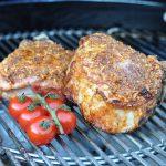 pit powder parmesan koteletts-PitPowderParmesanKoteletts06 150x150-Pit Powder Parmesan Koteletts mit Parmesankruste