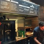Foodhallen Amsterdam Foodhallen Amsterdam-FoodhallenAmsterdam05 150x150-Foodhallen Amsterdam – der kulinarische Tempel für Food-Junkies