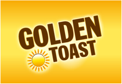 GTLogo GOLDEN TOAST Grill-Duell-GTLogo-GOLDEN TOAST Grill-Duell – Die Gewinner stehen fest!