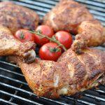 Texas Chicken gegrillte hähnchenschenkel-Gegrillte Haehnchenschenkel Texas Chicken 150x150-Gegrillte Hähnchenschenkel Texas Chicken