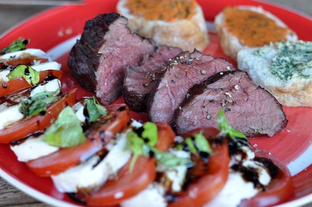 Kängurufleisch grillen känguru steak-Kaenguru05-Wie schmeckt eigentlich ein Känguru Steak? känguru steak-Kaenguru05-Wie schmeckt eigentlich ein Känguru Steak?
