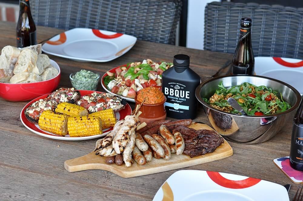 Kochzauber Grillbox kochzauber grillbox-KochzauberGrillbox08-Kochzauber Grillbox – die Foodbox für Griller