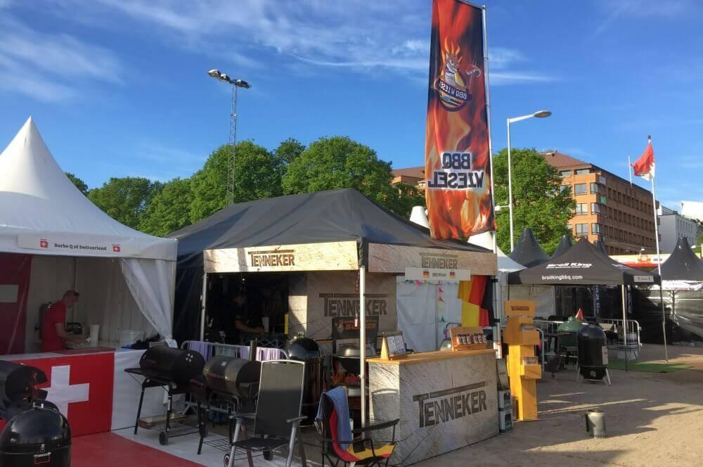 Grill-Weltmeisterschaft 2015 grill-weltmeisterschaft 2015-GrillWeltmeisterschaft201504-Grill-Weltmeisterschaft 2015 in Göteborg