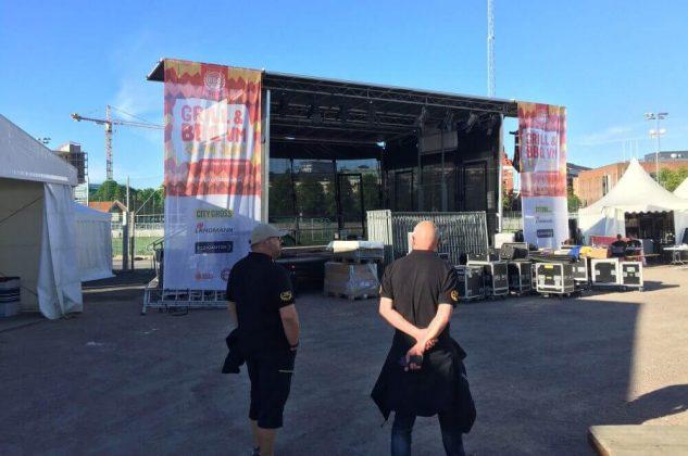 Grill-Weltmeisterschaft 2015 grill-weltmeisterschaft 2015-GrillWeltmeisterschaft201506 633x420-Grill-Weltmeisterschaft 2015 in Göteborg