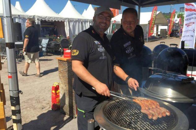 Grill-Weltmeisterschaft 2015 grill-weltmeisterschaft 2015-GrillWeltmeisterschaft201507 633x420-Grill-Weltmeisterschaft 2015 in Göteborg