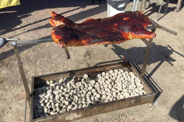 Grill-Weltmeisterschaft 2015 grill-weltmeisterschaft 2015-GrillWeltmeisterschaft201508 633x420-Grill-Weltmeisterschaft 2015 in Göteborg