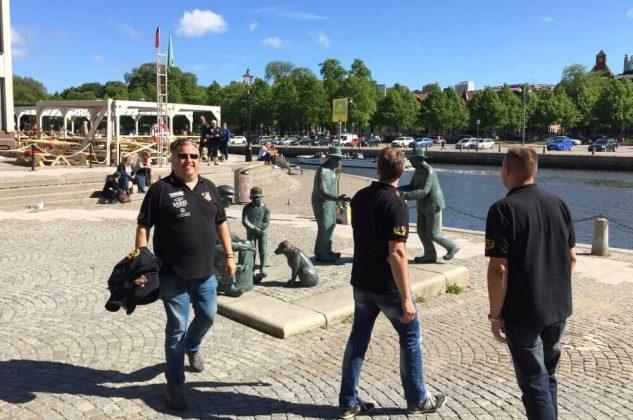 Grill-Weltmeisterschaft 2015 grill-weltmeisterschaft 2015-GrillWeltmeisterschaft201513 633x420-Grill-Weltmeisterschaft 2015 in Göteborg
