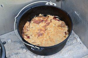 Früchte-Crumble obst-crumble-ObstCrumble04 300x199-Obst-Crumble aus dem Dutch Oven