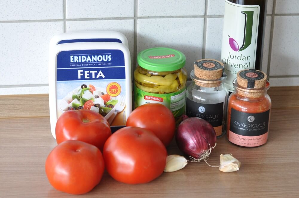 Warmer Salat vom Grill warmer salat-WarmerSalat01-Warmer Salat vom Grill